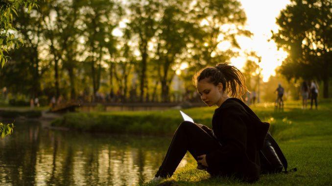 Studierende, Freelancer und das Finanzamt